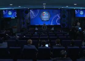 مخالفت ایران با افزایش تعداد بازیکنان خارجی در لیگ قهرمانان آسیا