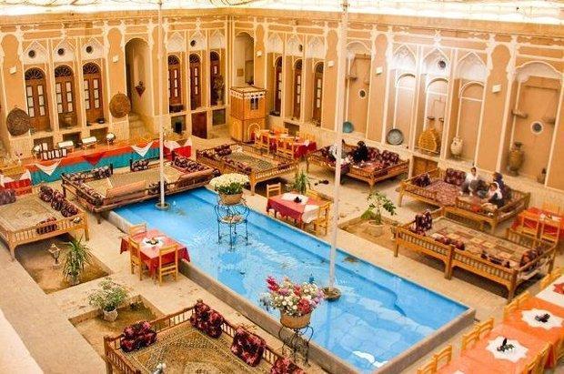 بازشدن پرونده دو نرخی شدن هتلها، ارز گران در دست گردشگر خارجی