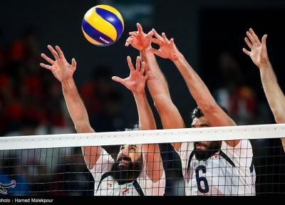 از اندونزی، برنامه ورزشکاران ایران در روز چهاردهم بازی های آسیایی 2018