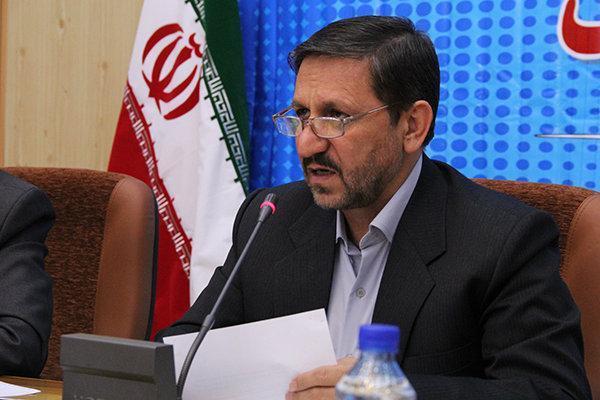 حل مسائل تولیدکنندگان استان قزوین نیازمند عزم ملی است