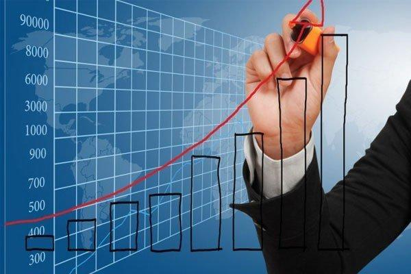 رشد اقتصادی روسیه افزایش می یابد