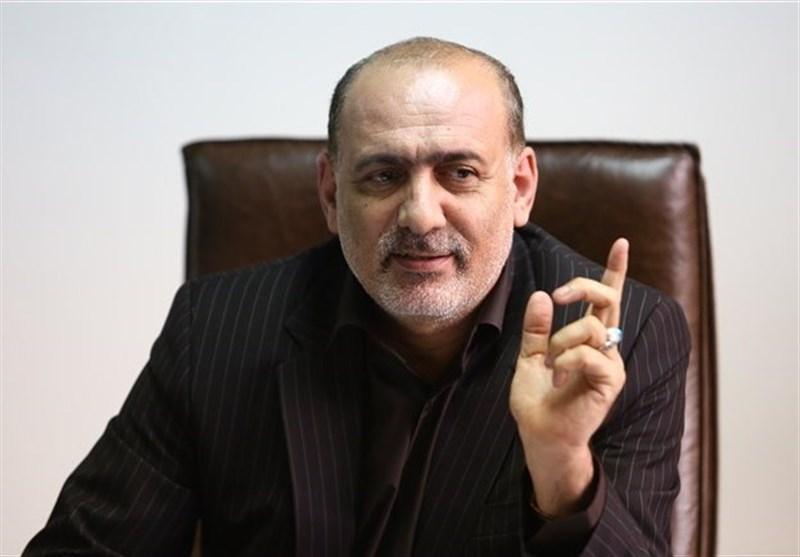 علی رمضانی مدیرکل فرهنگی هنری وزارت آموزش و پرورش اظهار کرد؛ توسعه تخصص بازی سازی به وسیله مدارس در آینده به ترویج فرهنگ بومی منجر می گردد