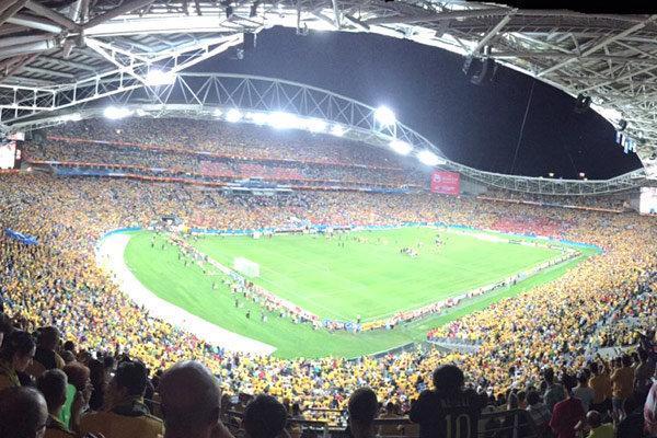 امتیاز میزبانی جام ملت های آسیا 2023 به کدام کشور می رسد؟