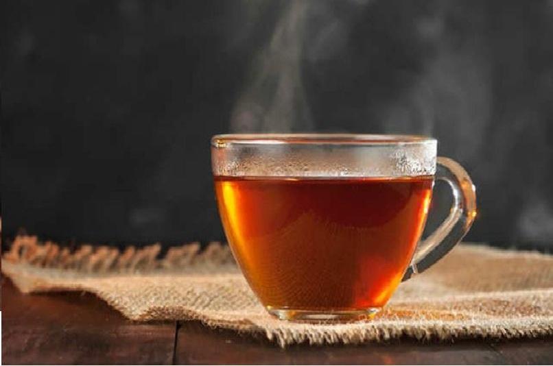 چای داغ خطر ابتلا به سرطان مری را 10 برابر افزایش می دهد