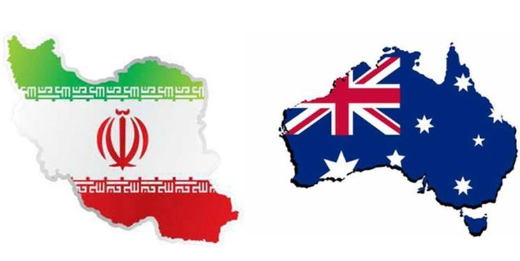 رضا دهباشی دانشجوی ایرانی بازداشت شده در استرالیا آزاد و به کشور بازگشت