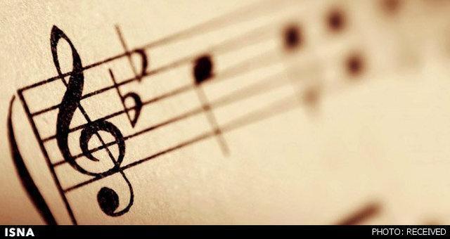 نکوداشت محمد اوشال در برنامه استعدایابی موسیقی
