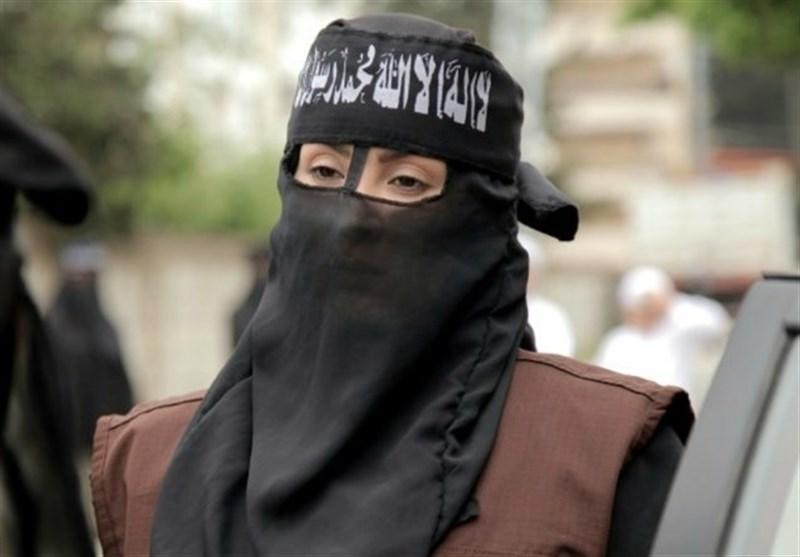 صحبت های زن داعشی از دخترانی که قربانی البغدادی و اطرافیانش شدند