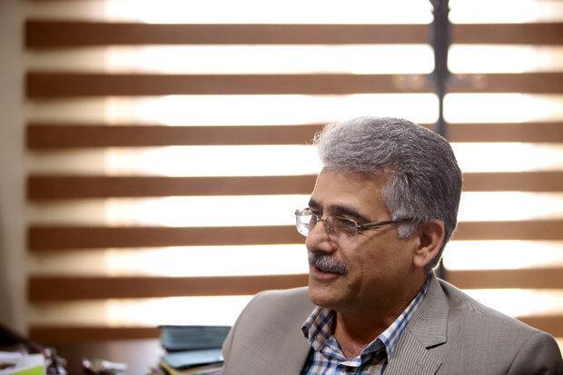 خلاء گرایش نداشتن صنایع خوزستان به سمت فناوری های نوین