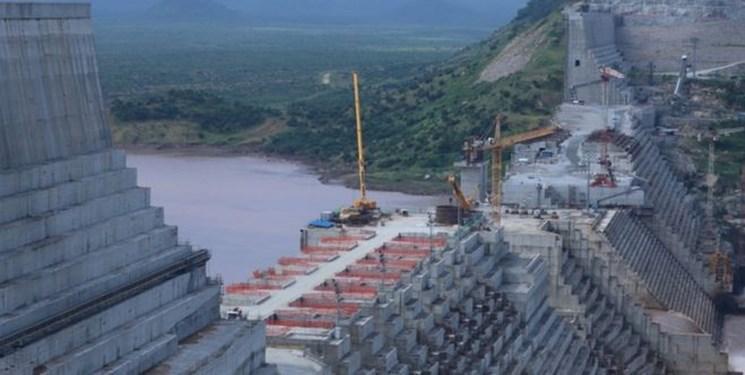 اتیوپی: آمریکا را میانجی مذاکرات درباره سد النهضه نمی دانیم