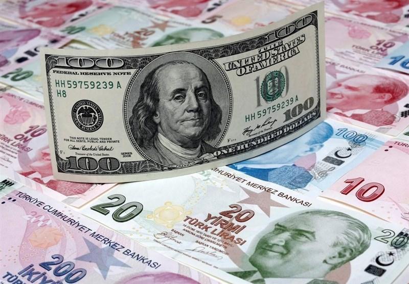 قیمت روز ارز های دولتی 98، 02، 25