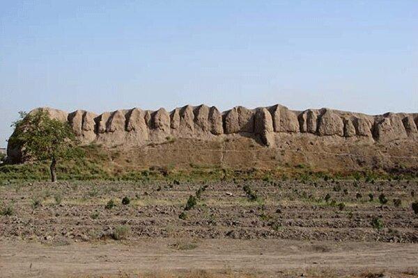 24 اثر فرهنگی و تاریخی فارس ثبت ملی شد