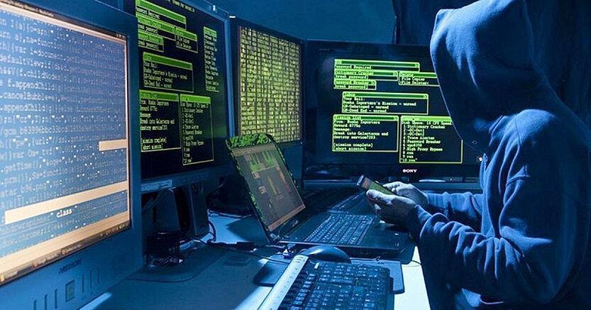 هکر 16 ساله با 500 فقره کلاهبرداری دستگیر شد