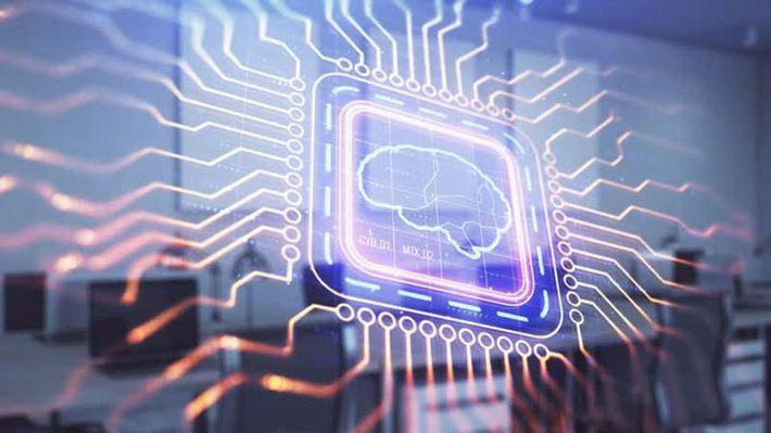 ربات GPT-3 چیست و چطور آینده هوش مصنوعی را دگرگون می نماید؟